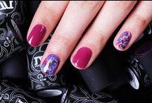 krasotkapro / all for nails  http://www.krasotkapro.ru/