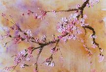 Paintings / Beautiful Paintings