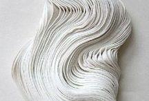 textile / EMBELLISHMENT