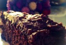 Gluten free - bezlepkové recepty / bezlepkové recepty