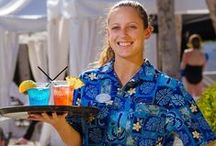 Sundial Staff / Our staff is the best in the world! columbushospitality.com/join-us/current-openings/