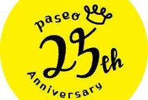 design – anniversary アニバーサリー
