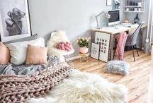 Casa / Muebles y DIY