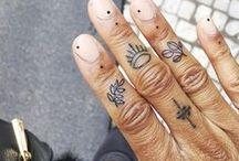 ink & needle