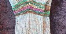 #happysocks #happytoes #happytogether Ystäväni #villasukka, calcetines tejidos, woolsocks #Ololo Happy toes, Happy together, Happy socks / Arts and Graft, villasukka, knitting wool, woolsocks, Happy toes