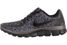 Nike baby !!