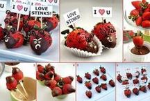 EXTRA: Valentine's Day / A great and funny Love's Day!