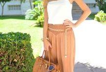 Very Stylish - Clothing