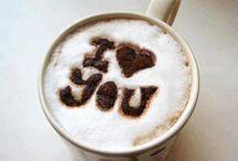 Cafe Lala!!!! / by molly gunn