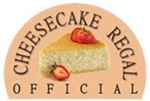 Cheesecake Regal / Cheesecake, le migliori selezionate dal web e pubblicate direttamente sulla nostra pagina tematica di Facebook: Cheesecake Regal