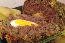 """Perle di Gusto / La board di Valentina, aka ValentinaF! http://perledigusto.blogspot.it   """"Cucina non è mangiare. E' molto, molto di più. Cucina è poesia."""" - Heinz Beck"""