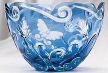 Beautiful & Practical pieces