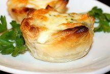 """Le ricette di Ropa55 / La board di Paolo, ovvero Ropa55: http://blog.cookaround.com/dentistaaifornelli/ """"Una piccola raccolta dei miei migliori piatti, eseguiti in dieci anni di attività ai fornelli"""""""