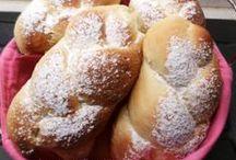 In cucina con Pagnottina / La board di Cristina, ovvero Pagnottina: http://blog.cookaround.com/incucinaconpagnottina - La board di Pagnottina, tante ricette semplici mie e di altri dal mio blog Cookaround!!!