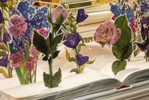 Floral / The best floral inspired retail displays from around the globe.