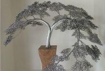 БОНСАЙ / bonsai / bonsai