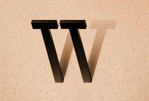 Signage / The best Signage & Wayfinding from around the globe.