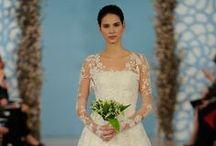 Ophelia's Wedding Ideas