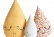 MAKE...craft... / Candles, sewing, paper craft and more
