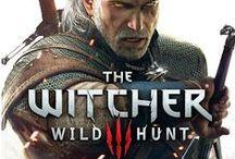 free spiele / Download games 2015 utorrent