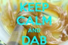 Dab's culture