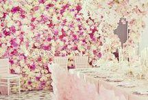 ar me by anne verborg aromefleuriste 39 s ideas on pinterest. Black Bedroom Furniture Sets. Home Design Ideas