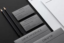 Draft & Draft Service