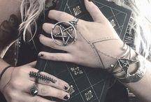 wicca/witch/halloween