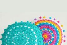 Stuff I want to make / by Debra Jacob