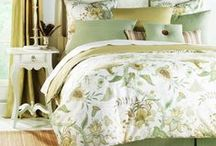 Mystic Bedding / All collections can be found at http://www.mysticvalleytraders.com/category/BEDDING.html