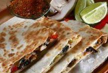 El Rapido Mexikói Grill Bár / Rendeld meg bármelyik ételt: http://zmenu.net/elrapido