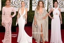 Celebrity Style / celebrities, fashion, beauty, events