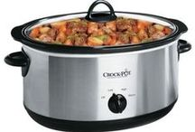 #CrockPotCrazy Pinterest Contest / http://madamedealsmedia.com/crockpotcrazy-pinterest-contest/ / by Madame Deals Media