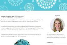 Webonize Website Design Portfolio / Websites designed by Webonize.  http://webonize.com.au/website-design-portfolio/