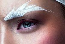 #DF Makeup