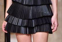 #DF Lovely Skirts