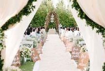#DF Wedding Details