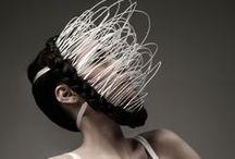 #DF Headpieces