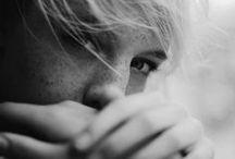 Photography / Portrait