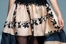 fashion -19