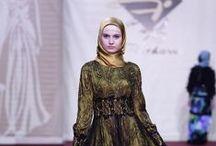 Hijab beauty / Hijab, cloths