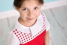 Kids Fashion and Photography to share