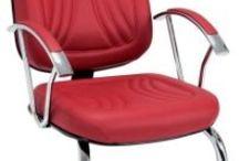 Cadeiras Para Escritório / Loja de móveis para escritório Curitiba. http://www.lynnadesign.com.br/