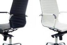 Cadeiras Importadas / Loja de móveis para escritório Curitiba. http://www.lynnadesign.com.br/