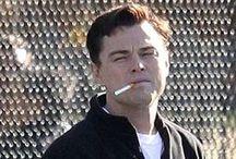 Hollywood Stars dampfen! / Celebrities mit E-Zigarette in der Hand! Dampfen und LifeStyle für alle Fans von Ezigs!