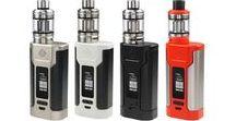 E-Zigaretten / Umfangreiches Produktsortiment von www.riccardo-zigarette.de. Auswahl an E-Zigaretten und E-Zigaretten Sets.
