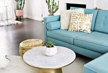 Home decor ideas / Home decor ides, Minimalist design, Minimalist decor ideas, Scandinavian style ideas, Home decor inspiration, interior.