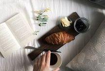 we ♥ mornings!
