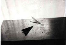 Masao Yamamoto / Photographies