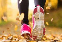 Healthy Life / caseyoharafitness.com